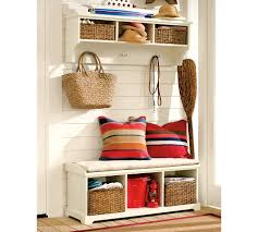 furniture for entryway. Image Of Stylish Entryway Furniture Bench For N