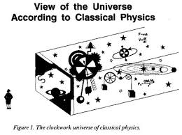 classical physics homework help classical physics assignment  123 classical physics homework help jpg