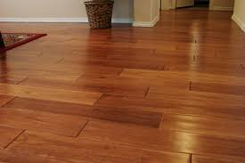 Kitchen Laminate Flooring Uk Commercial Flooring Uk Ltd