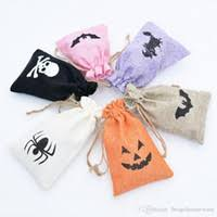 <b>Wholesale Reusable</b> Drawstring Bags Canada | Best Selling ...