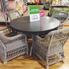 home goods outdoor furniture home designing ideas patio furniture home goods