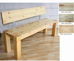Das Beste Von Esszimmer Sitzbank Sitzbank Kiefer 0d Beste