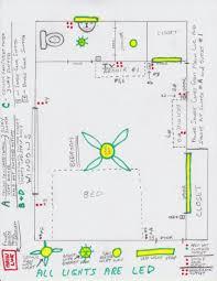 afci circuit bedroom wiring diagram wiring diagram bedroom lights wiring diagram at Bedroom Light Wiring Diagram
