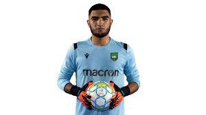 Welcome to York9 FC Ezequiel Carrasco! 🇨🇦 - YouTube