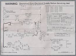 Kenmore model 11073932101 residential dryer genuine parts additionally Kenmore Dryer Wiring Unique Wiring Diagram Kenmore Dryer   Kenmore as well Kenmore 110 Dryer Wiring Diagram   WIRE Center • together with Kenmore Dryer Model 110 Wiring Diagram For Dryer Model Within likewise Dryer Parts Wiring Diagram Throughout Kenmore   hbphelp me also  together with  moreover  additionally Kenmore Electric Dryer Heating Element Wiring Diagram   Electrical besides  further Schematic For Kenmore Dryer   Circuit Connection Diagram •. on wiring diagram for kenmore dryer model 110