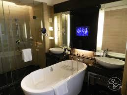 hotel with bathtub in kuala lumpur ideas