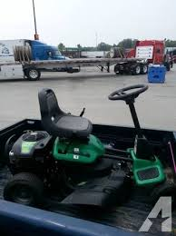 for sale in montrose, illinois classifieds & buy and sell weed eater rider mower parts at Weed Eater Rider Mower