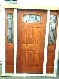 french door glass inserts exterior door glass inserts front insert front door glass insert front door