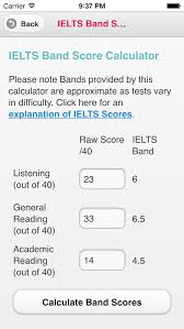 Ielts Writing Essays Calc Iphone Reviews At Iphone