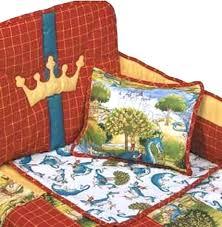 dragon crib bedding dragon bedding set 4 piece standard crib bedding set by kids dragon baby