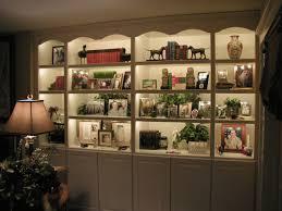 home library lighting. Home Lighting Design Book Lovely 55 Shelf Library E