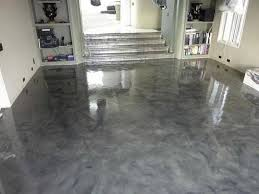 basement flooring paint ideas. Exellent Flooring A Complete Guide For How To Choose The Painted Concrete Floor Type Your  Home Or For Basement Flooring Paint Ideas S