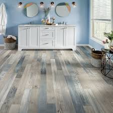 Bathroom Flooring Guide Armstrong Flooring Residential Interesting Laminate Floors In Bathrooms Interior