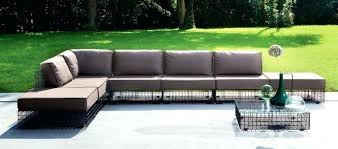 Outdoor Loveseat Clearance Outdoor Couches Clearance nathanmillerco