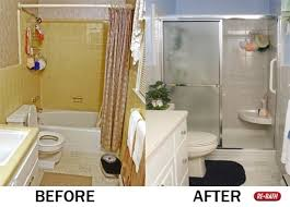 Bathroom Remodel Boston Remodelling