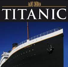 Titanic (1997) – Wikipedia