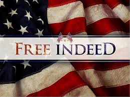 Independence Day Powerpoint July 4th Powerpoint Sharefaith