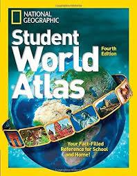 Image result for WORLD ATLAS BOOK