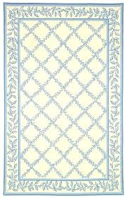simple rug patterns. Contemporary Patterns Persian Rugs With Cherub Imagery Simple Rug Area  Patterns On K