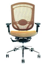 industrial style office chair. Beautiful Industrial Desk Chair Industrial Unique Style Office Chairs Intended Industrial Style Office Chair A