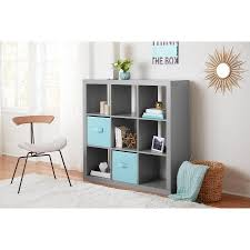 home and office storage. 9-Cube Storage,Multiple Colors,Living Room Cabinet,Storage Unit,Versatile Home And Office Storage .