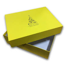 Decorative Gift Boxes With Lids Decorative Gift Lid and Base Box Duncan Packaging 47