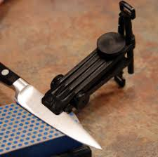 How To Sharpen A Knife While Minimizing Mistakes And Maximizing Sharpen Kitchen Knives