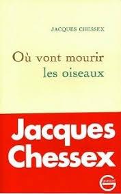 """Résultat de recherche d'images pour """"jacques chessex"""""""