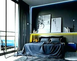 wall decor beautiful art for bedroom home design inspiration mens office