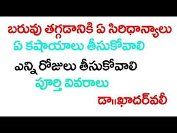 Pcos Diet Chart In Telugu Pin On Health Care
