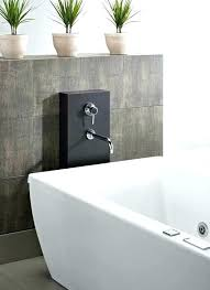 wall mounted tub faucets wall bathroom faucets best tub faucet ideas on plumbing fixtures accent within wall mounted tub faucets