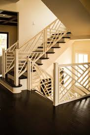 Modern Handrail 3 more inspiring modern stairs designs artistic stairs 4128 by guidejewelry.us