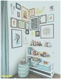 corner wall decor decorating ideas decorative metal wall corner guards