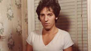 First Listen: <b>Bruce Springsteen</b> Revisits 'Darkness' With 'The ...