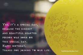 Friend Birthday Quotes New 48 Top Birthday Quotes Messages Wishes For Best Friend