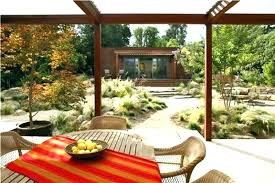 backyard design san diego. Fine Diego Backyard Design San Diego Landscaping Ideas San Diego Backyard Design  Amusing With Decor  T On