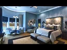 blue master bedroom designs. Blue Master Bedroom Design Decor Ideas Designs B