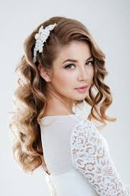 Your Perfect Hair Style choosing the perfect hairstyle to match your wedding dress al 1737 by stevesalt.us