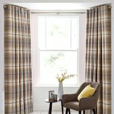 bay window curtain pole stainless steel eyelet bay pole bay window curtain pole bq bay window curtain