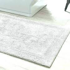 extra large bathroom mats extra large bath mat bathroom rug ideas excellent white mats images bathtub extra large bathroom mats