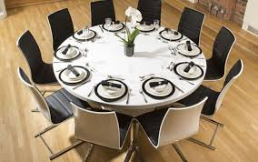 large rugs jute sets seats for and small glass modern formal extending gray dining table dimensions