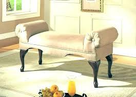 small couch for bedroom small couch small couch for bedroom small bedroom couches bedroom couch luxurious small couch for bedroom
