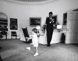 kennedy oval office. President John F. Kennedy \u0026 In The Oval Office By Cecil, Capt Kennedy Oval Office