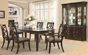 Modern And Cool Small Dining Room Ideas For Home - Formal dining room designs