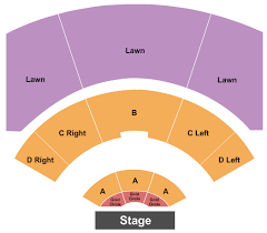 Walmart Amp Rogers Ar Seating Chart Journey The Pretenders Tickets Mon Jun 22 2020 7 00 Pm