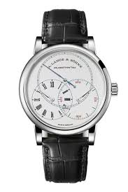 17 best ideas about omega watches for men omega the gq watch guide 2017