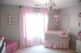 nursery furniture ideas. Baby Girl Nursery Decorating Ideas Minnie Mouse Modern On A Budget Small Room Furniture