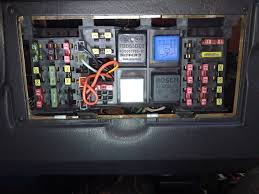 opel monza fuse box diagram opel wiring diagrams