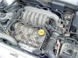 similiar gm 3 0 engine keywords b308 gm 54 degree l81 dohc turbo 3 0 liter v6 engine 2001 saab