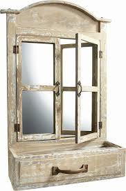 Fenster Mit Unterlicht Küche Nett Fenster Küche Fotos Tipps Und